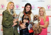 Vanderpump Pets launch event #108