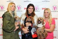 Vanderpump Pets launch event #109