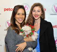 Vanderpump Pets launch event #112
