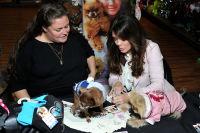 Vanderpump Pets launch event #116