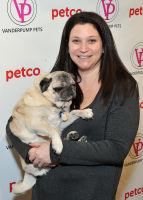 Vanderpump Pets launch event #124