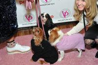 Vanderpump Pets launch event #129
