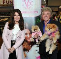 Vanderpump Pets launch event #131