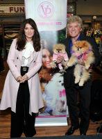 Vanderpump Pets launch event #132