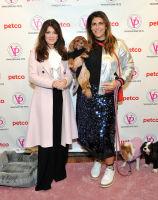 Vanderpump Pets launch event #134