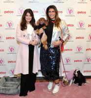 Vanderpump Pets launch event #135