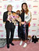 Vanderpump Pets launch event #136