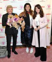 Vanderpump Pets launch event #137