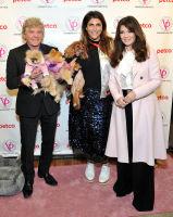 Vanderpump Pets launch event #138