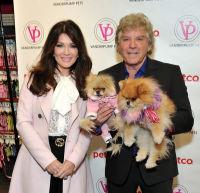 Vanderpump Pets launch event #140