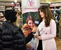 Vanderpump Pets launch event #147