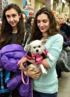 Vanderpump Pets launch event #151