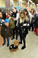 Vanderpump Pets launch event #155
