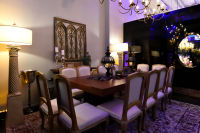 The Dining Room by Marie Callender's #138