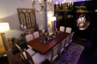 The Dining Room by Marie Callender's #139