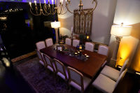 The Dining Room by Marie Callender's #141
