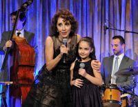 Children of Armenia Fund 13th Annual Holiday Gala #11