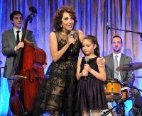 Children of Armenia Fund 13th Annual Holiday Gala #30