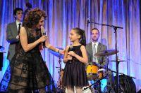 Children of Armenia Fund 13th Annual Holiday Gala #31