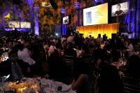 Children of Armenia Fund 13th Annual Holiday Gala #44