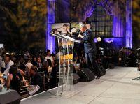 Children of Armenia Fund 13th Annual Holiday Gala #45