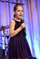 Children of Armenia Fund 13th Annual Holiday Gala #117