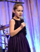 Children of Armenia Fund 13th Annual Holiday Gala #118