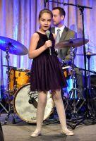 Children of Armenia Fund 13th Annual Holiday Gala #119