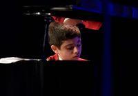 Children of Armenia Fund 13th Annual Holiday Gala #175