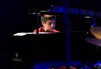 Children of Armenia Fund 13th Annual Holiday Gala #177