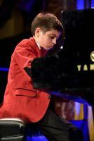 Children of Armenia Fund 13th Annual Holiday Gala #179