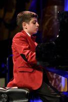 Children of Armenia Fund 13th Annual Holiday Gala #180