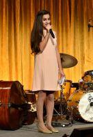 Children of Armenia Fund 13th Annual Holiday Gala #186