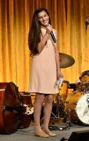 Children of Armenia Fund 13th Annual Holiday Gala #188