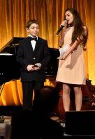 Children of Armenia Fund 13th Annual Holiday Gala #191