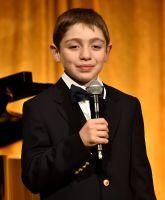 Children of Armenia Fund 13th Annual Holiday Gala #198