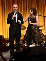 Children of Armenia Fund 13th Annual Holiday Gala #206