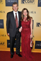Children of Armenia Fund 13th Annual Holiday Gala part 2 #14