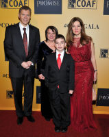 Children of Armenia Fund 13th Annual Holiday Gala part 2 #15