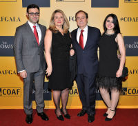 Children of Armenia Fund 13th Annual Holiday Gala part 2 #24