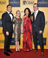 Children of Armenia Fund 13th Annual Holiday Gala part 2 #25