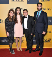 Children of Armenia Fund 13th Annual Holiday Gala part 2 #26