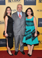 Children of Armenia Fund 13th Annual Holiday Gala part 2 #29