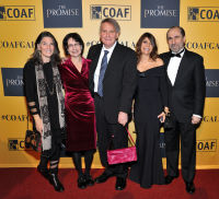 Children of Armenia Fund 13th Annual Holiday Gala part 2 #52