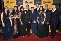 Children of Armenia Fund 13th Annual Holiday Gala part 2 #53