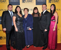 Children of Armenia Fund 13th Annual Holiday Gala part 2 #54