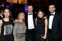 Children of Armenia Fund 13th Annual Holiday Gala part 2 #104