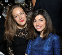 Children of Armenia Fund 13th Annual Holiday Gala part 2 #107
