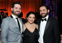 Children of Armenia Fund 13th Annual Holiday Gala part 2 #112