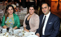 Children of Armenia Fund 13th Annual Holiday Gala part 2 #117